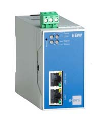Insys EBW Router